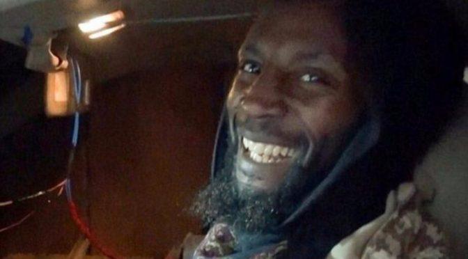 Manchester, strage ragazzine finanziata grazie ad ex detenuto Guantanamo