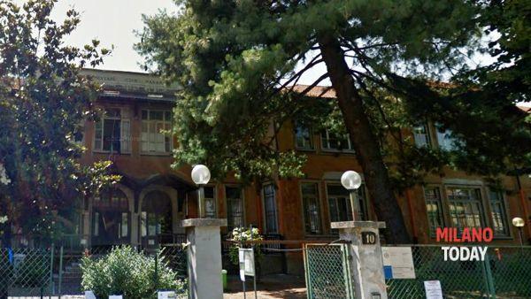 Milano: donna brutalmente aggredita davanti centro profughi, presa a pugni