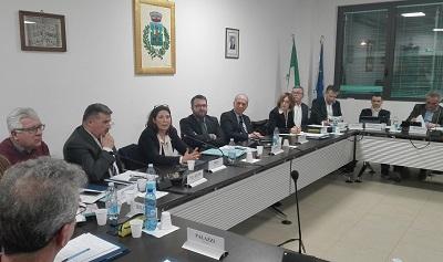 """Prefetto conferma arrivo profughi in zone terremotate: """"Ma processo sarà graduale"""""""