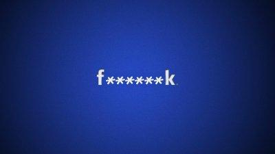 Cambridge Analytica: Facebook a picco in Borsa, si sono accorti che raccoglie i dati degli utenti