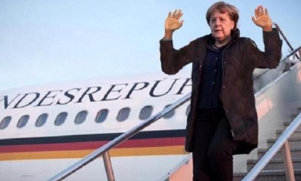 Merkel è finita: fallite trattative governo, verso nuove elezioni