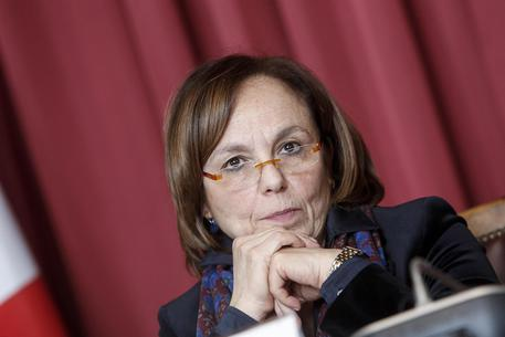 Prefetto minaccia sindaci Lega: 'Fate come quelli del PD e prendetevi i profughi'