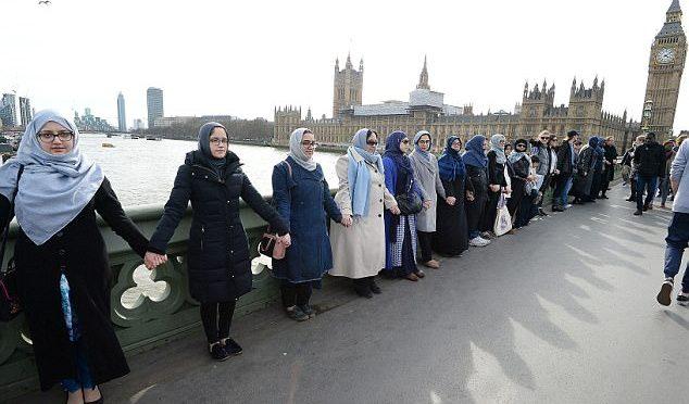 Londra, nuovo inglese uccide nuovo italiano per strada
