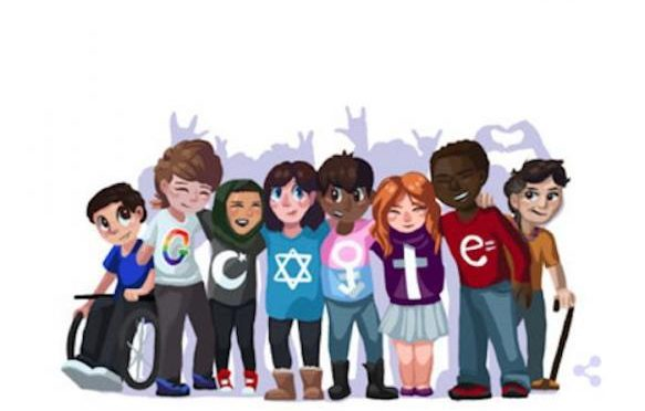 Google nel mirino dell'antitrust americano