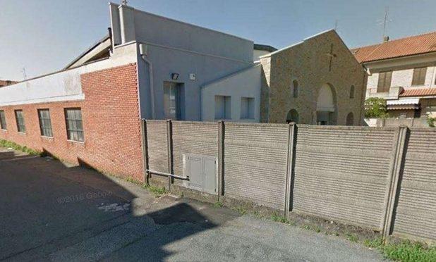 Milano, usano legge anti-moschee per chiudere chiesa