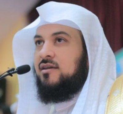 """Imam, richiesta choc alla Fifa: """"Vieti ai calciatori il segno di croce"""" – VIDEO"""