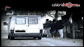 Dalle navi Ong ai campi della 'ndrangheta – VIDEO