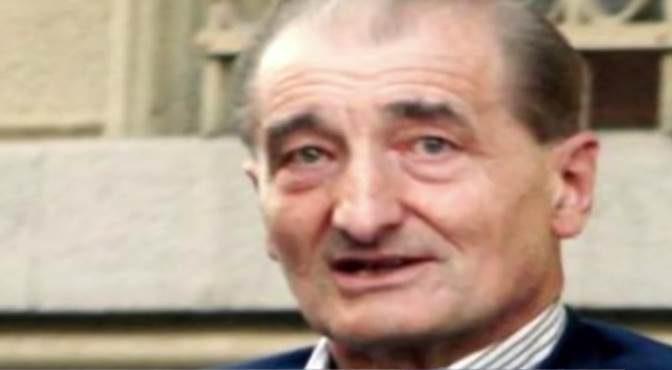 TORINO, L'UOMO CHE GESTISCE IL BUSINESS DELL'ACCOGLIENZA HA 1.000 CASE – VIDEO