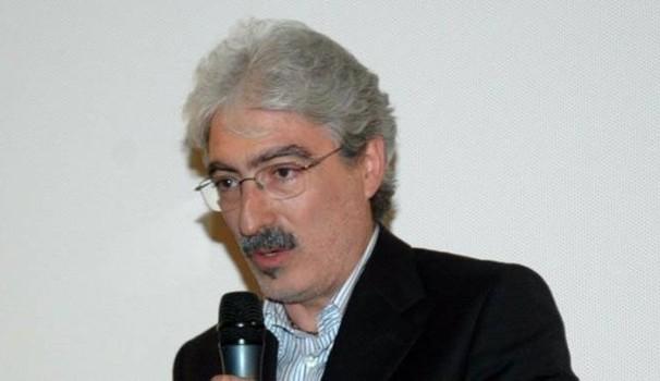 FERMO: MINACCE DI MORTE A SUPERTESTIMONE, A PROCESSO ANCHE CONSIGLIERE SINISTRA
