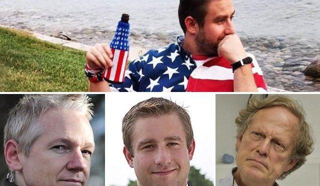 Wikileaks: non erano i Russi, membro staff Clinton passò migliaia di mail e poi morì