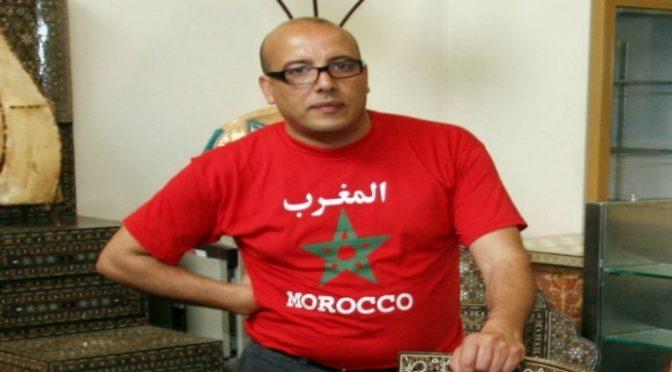 """Marocchini insultano barista: """"Sei un terrone, italiano di merd@"""""""