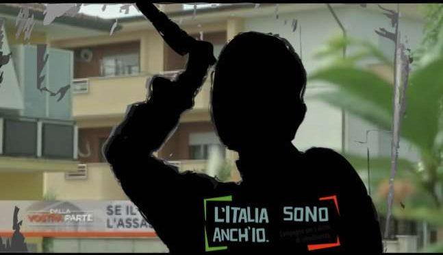 Volevano uccidere Italiani, i 2 terroristi islamici in case popolari