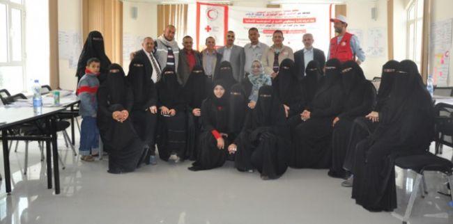 Norvegia vieta il burqa nelle scuole