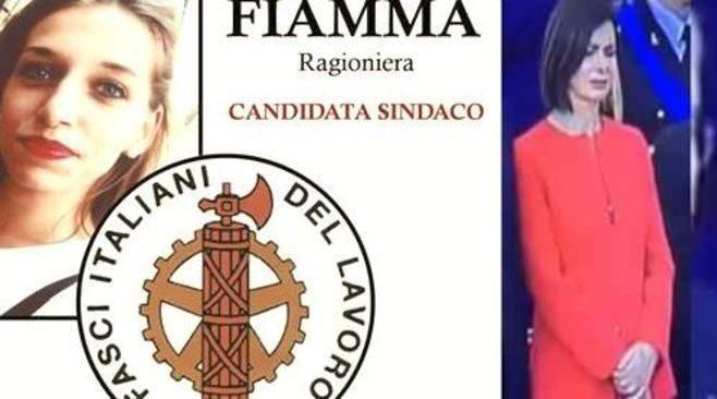 """Partito Fascista fa boom a Mantova, Boldrini 'sviene': """"Inammissibile"""""""