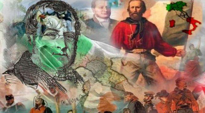 """Cavour contro Ius Soli: """"Si è Italiani per Stirpe, Religione e Memorie"""""""