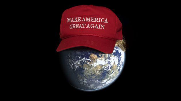 Usa, amministrazione Trump contro 'discriminazione positiva' dei Bianchi