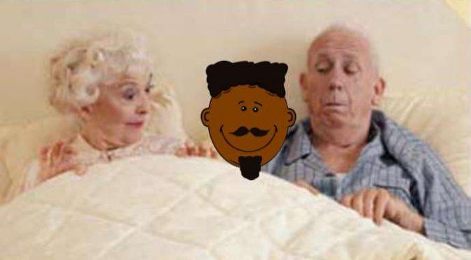Clandestini, pensionati della Val Roja offrono il proprio letto – VIDEO