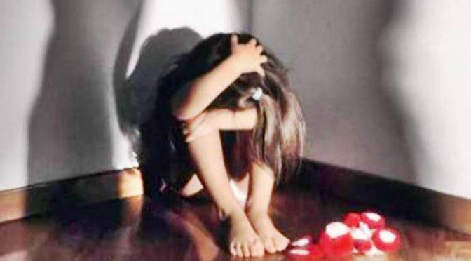 Altro stupro a Roma: Cingalese violenta 3 bambine