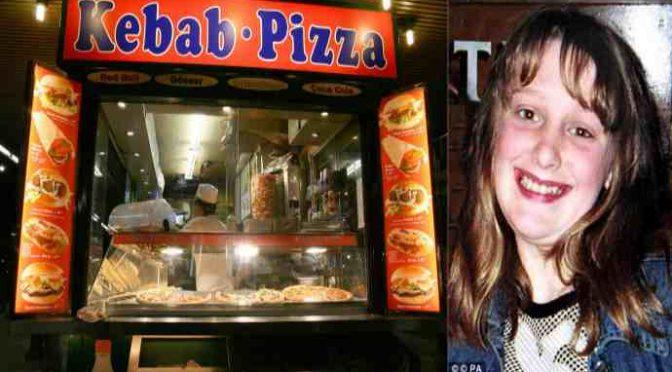 Kebabbaro con l'hobby di stuprare studentesse italiane: condannato a 10mila euro di multa, ha l'attenuante