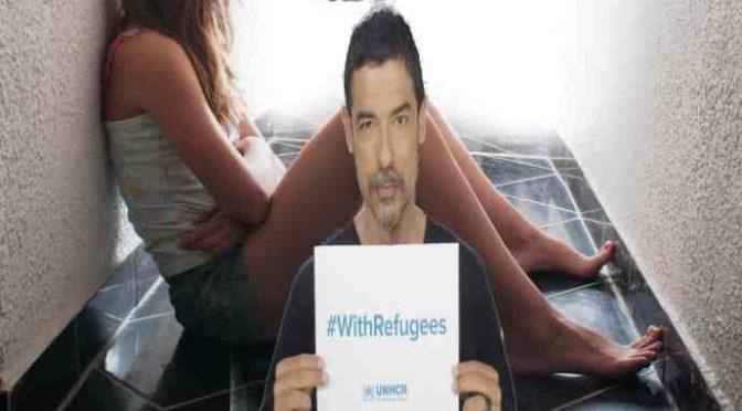 Statistiche: il 20% dei profughi ha commesso reati