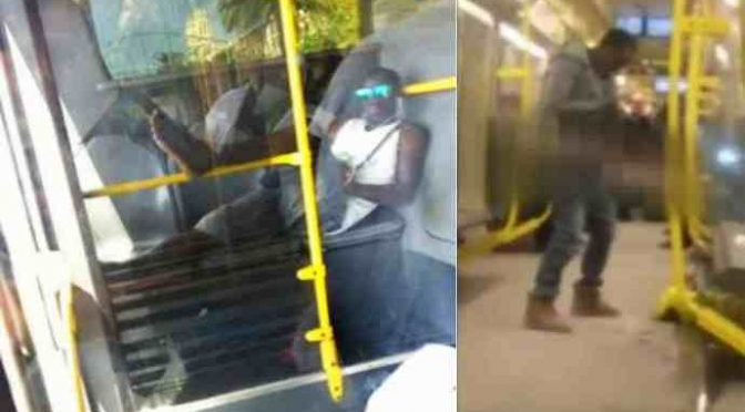 bus-2-side-672x372.jpg