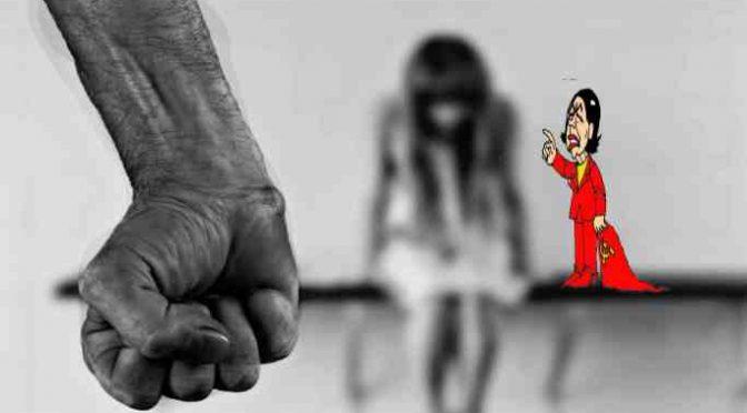 Ragazzina stuprata da immigrato ferma auto per soccorso: scende altro migrante e la stupra una seconda volta
