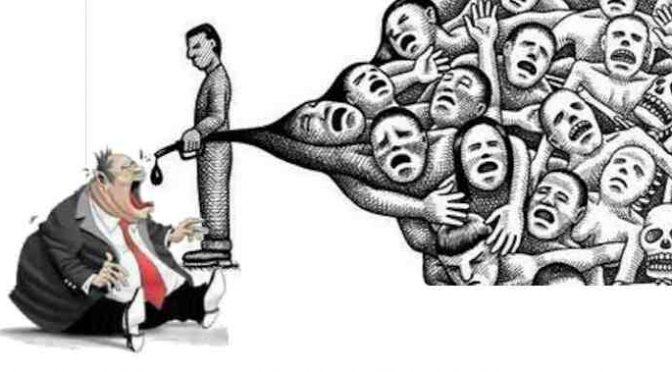 Davos, Merkel contro i dazi di Trump: globalisti contro populisti