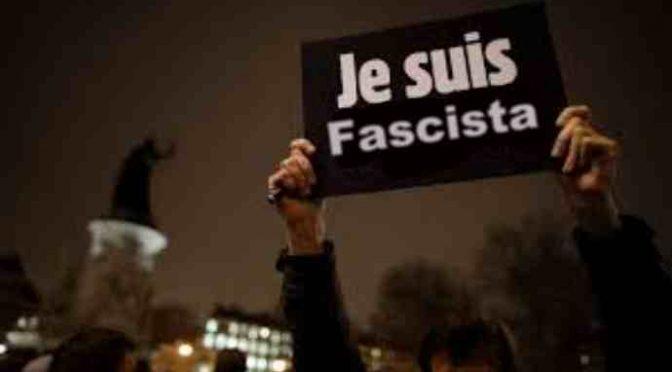 Chioggia, indagato gestore 'spiaggia fascista': Repubblichini esultano