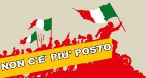 rivoluzione-italiana-300x161.jpg