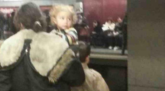 """Lancia allarme rapimento, PD lo accusa di razzismo: """"Bambino a Cagliari rapito dai Rom?"""""""