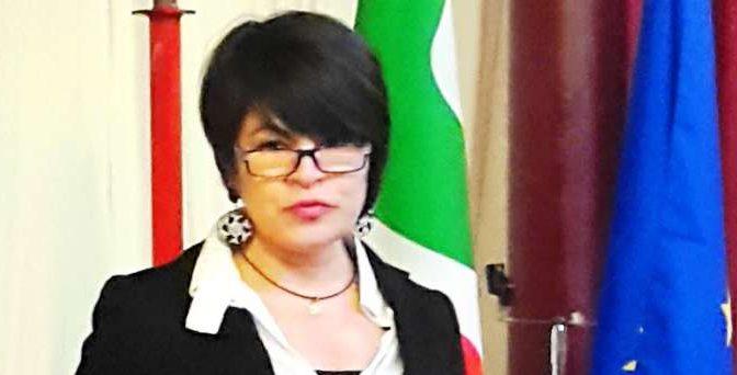 PD CACCIA SINDACO ANTI-PROFUGHI DI CODIGORO