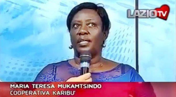 """Africana confessa: """"Miei connazionali vengono qui per arricchirsi, sono bomba a orologeria"""" – VIDEO"""