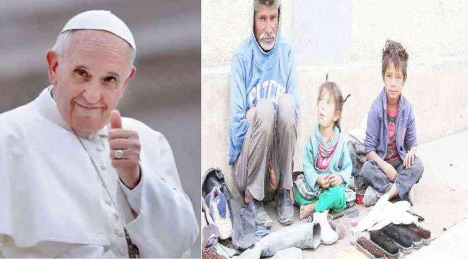 """Famiglia italiana respinta dalla Caritas: """"Ospitiamo solo profughi"""""""