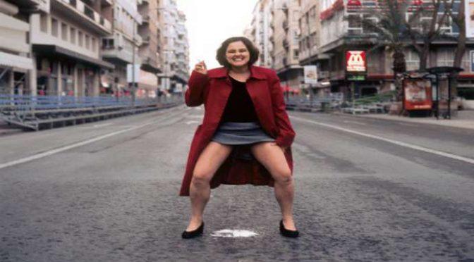 """Acquarius, sindaca Barcellona si offre: """"Venite da noi"""""""