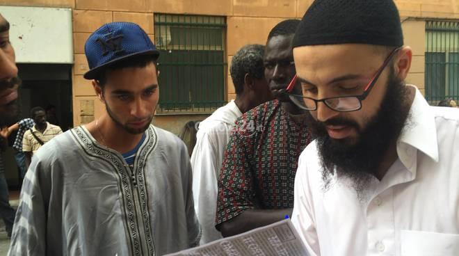 Genova come Barcellona: Imam guida cellula di 4 estremisti marocchini