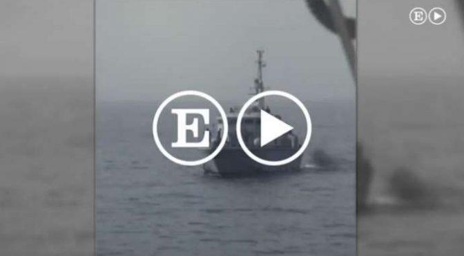 """La Marina libica contro le Ong: """"Ci usano per trafficare clandestini in Italia"""""""