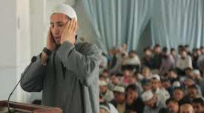 Comune Sesto F. cambia idea, sì alla moschea