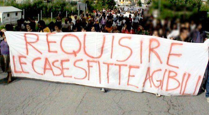 """Rimini: """"Mentre mi stupravano ridevano"""""""