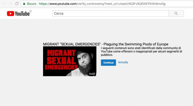 youtube-censura-672x372.jpg