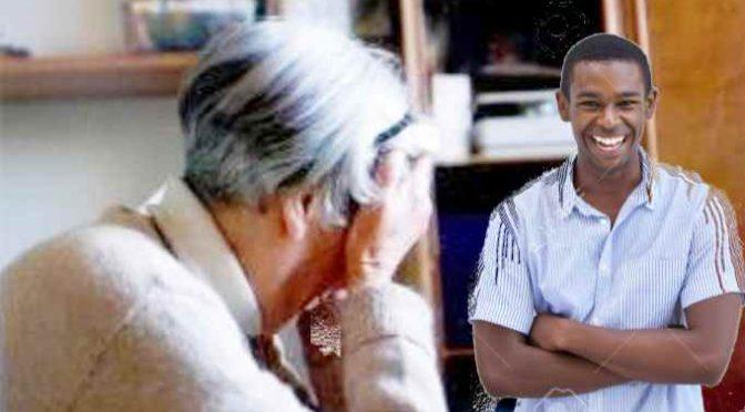 90enne sfrattata da profugo si trasferisce a casa dei figli: è malata di cuore