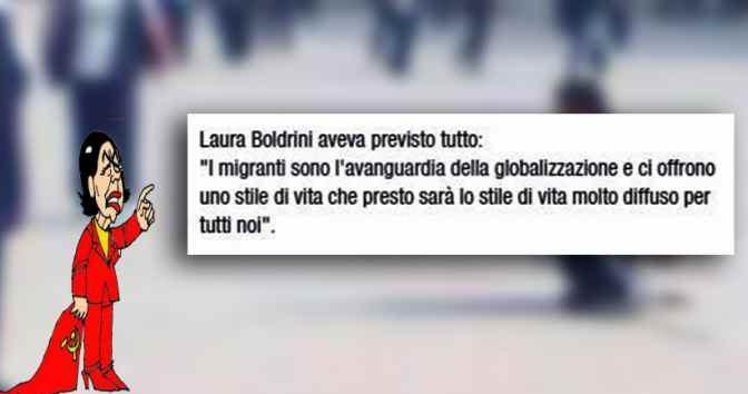 Non lascia molestare la fidanzata, italiano massacrato da immigrati