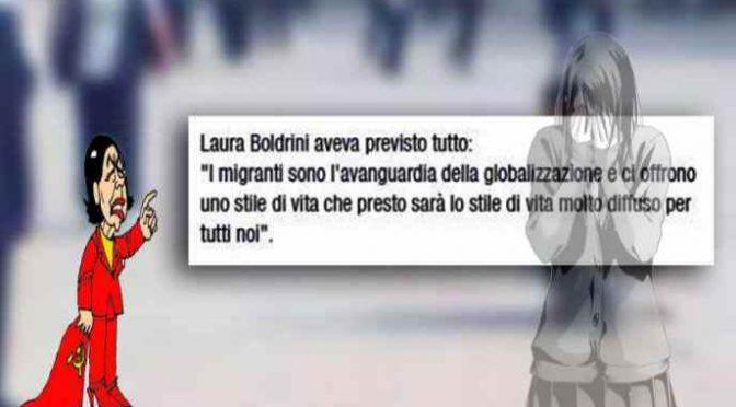 Firenze, ragazzina trascinata in locale e stuprata da giovane migrante