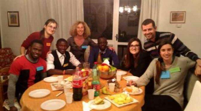 Profughi, arriva Piano di colonizzazione del territorio: rivolto alle famiglie