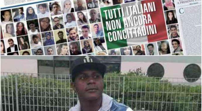 """Verona, mozione contro ius soli: """"Genera terrorismo"""""""