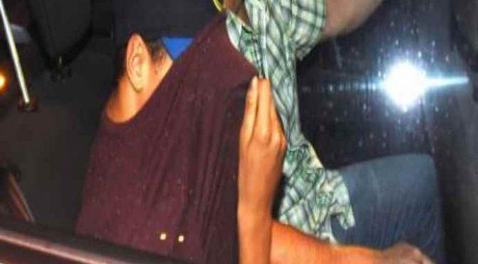 """Rimini, stupratori con casa popolare perseguitavano vicini: """"Già denunciati, inutilmente"""""""