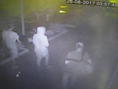 Stupri Rimini: 2 Marocchini confessano violenza, 2 in fuga