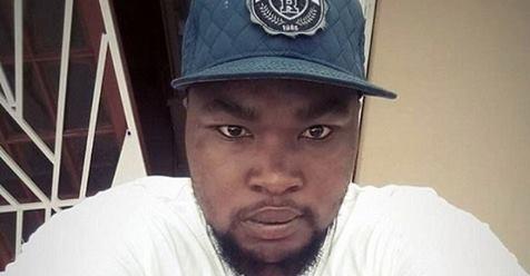Africano la trascina in casa sua, la decapita e mangia cadavere
