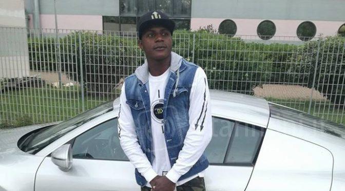 Stupri Rimini, profugo congolese viveva in hotel da 2 anni