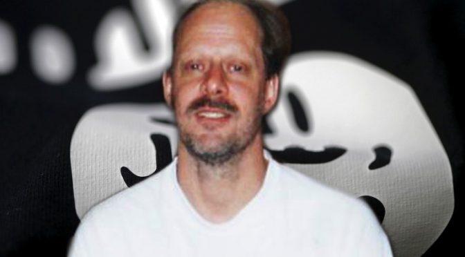 """Las Vegas, ci sarebbe video rivendicazione terrorista: """"Convertito 6 mesi fa"""""""