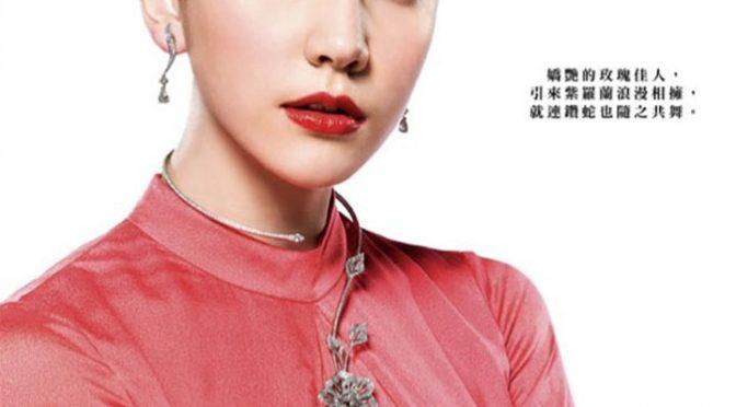 Modella russa muore dopo sfilata lunga 13 ore in Cina